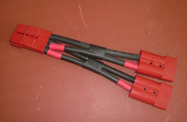 霍克28v飞机启动电池 红盒子电源
